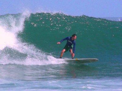Costa Azul Adventure Resort Surf