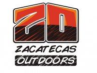 Zacatecas Outdoors Pesca