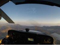 Vive una gran experiencia en avioneta