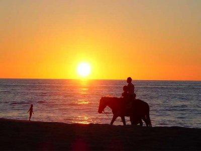 Costa Azul Adventure Resort