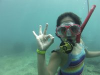 Hookah Dive in Acapulco Bay for 4 hours