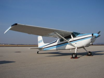 Private plane from Cancun to Holbox Island 2.5 hr