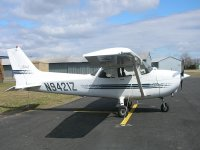 Private flight from Merida to Holbox Island 2.5 hours