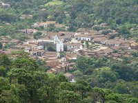 Visita guiada al pueblo San Sebastian del Oeste 1d