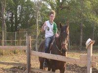 aprende a montar