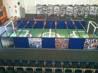 Sala de juego