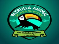 Patrulla Animal
