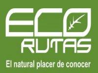 Eco Rutas Rappel