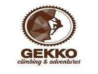 Gekko Climbing & Adventurs Escalada