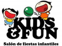 Kids and Fun