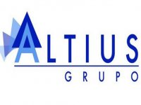 Grupo Altius Caminata