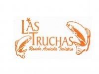 Rancho Las Truchas Canoas