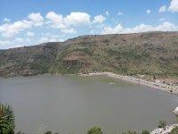 Durango Lagoon