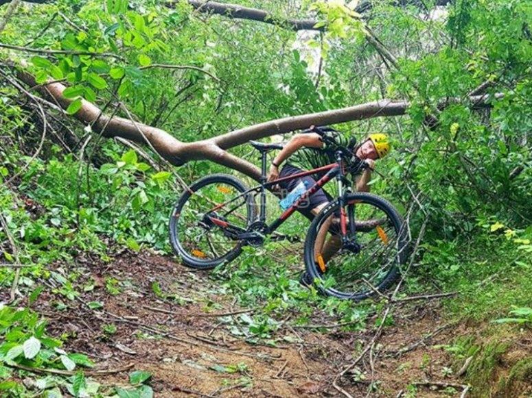 p-64561-bicicleta-en-huatulco_1582047426194