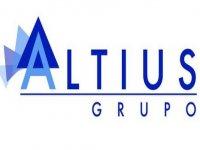 Grupo Altius