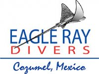 Eagle Ray Divers Snorkel