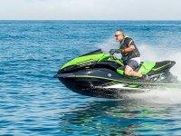 Aventura máxima a bordo de tu moto