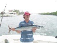 Ixtapa Fishing Tour