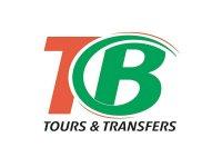 TB Tours Paseos en Barco