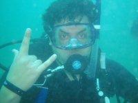 Diversion submarina