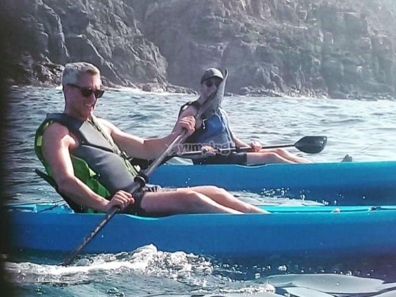 Playa Punta Lobos