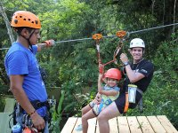 Unforgettable family experiences
