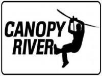 Canopy River Rappel