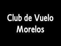 Club de Vuelo Morelos