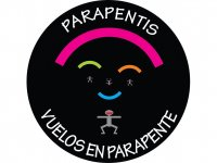 Parapentis