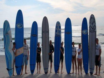 Villa Amor Surf