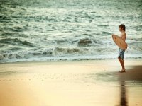 Surf en Sayulita