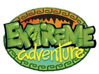 Extreme Adventure Snorkel