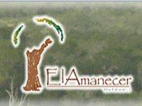 El Amanecer Outdoors Safaris