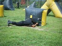 Inflatables gotcha