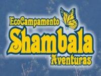 Shambala Aventuras Rappel