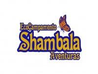Shambala Aventuras
