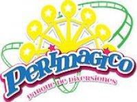 Perimagico Salones de Fiestas Infantiles