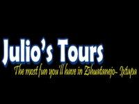 Julio's Tours