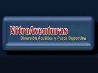 Nitro Aventuras Visitas Guiadas