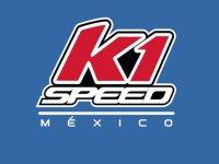 K1 Speed Coapa