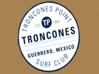 Troncones Point Surf Club Caminata