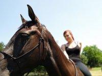 Tour a caballo y cuatrimoto por Santiago 1 día