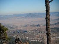 Landscapes of Puebla