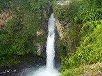 Cascade of Xico