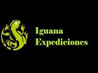 Iguana Expediciones Rappel