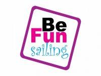 Be Fun Sailing