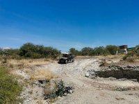 Ruta 4x4 con maridaje en Tequisquiapan 3.5hr