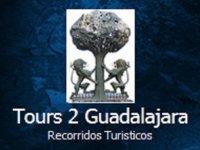 Tours 2 Guadalajara