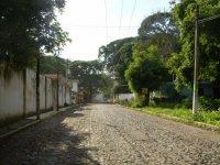 Antigua Veracruz
