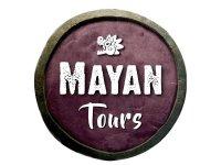 Parque Maya Tours